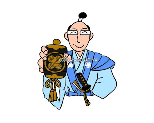 A様オリジナルキャラクター【実績】イラストレーション (2013)